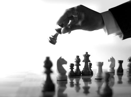 avocat-sibiu-drept-comercial-nartea-partners-420-310